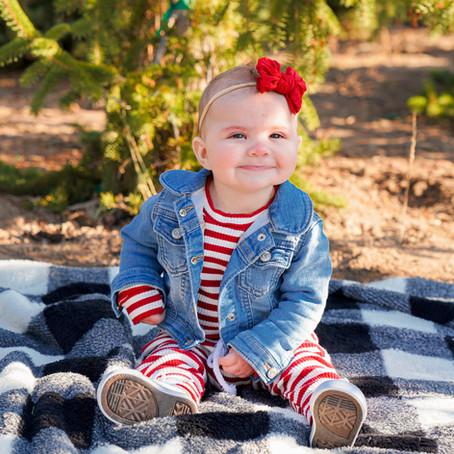 FAVORITE AMAZON BABY CLOTHES UNDER $20