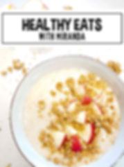 Healthy Eats With Miranda.jpg