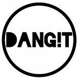 Dang!t with Circle.jpg