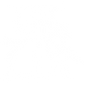 white-Logo-only.png