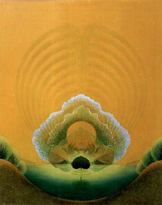 MEDITATIVE Landscapes   (4)(1).jpg