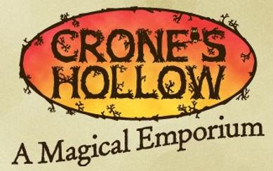 crones_hollow.jpg