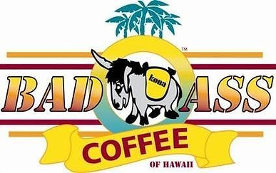 Bad Ass Coffee SLC.jpg
