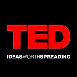 TEDTALKS.png