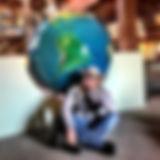 Bill Wiatrak.jpg
