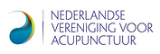 NVA Logo.png
