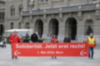 1.Mai-Bundesplatz.jpg