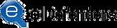 logo_ed05.png