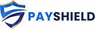logo-payshield-1-1.png