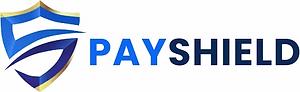 payshield