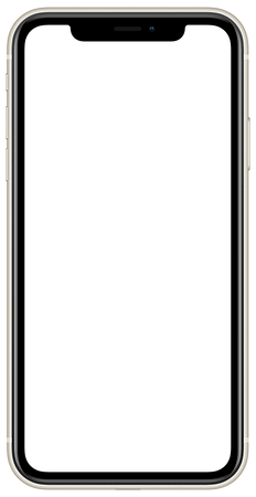 Apple iPhone 11 White.png