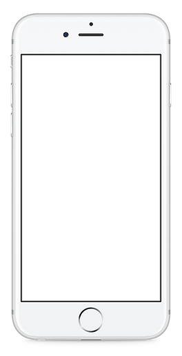 Apple iPhone 6s Silver.png