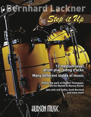 Drums 2.jpg