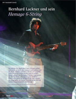 Bass Quarterly Mag Hemage 1
