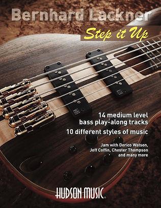 Bass 2.jpg