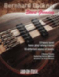 Bass 1.jpg