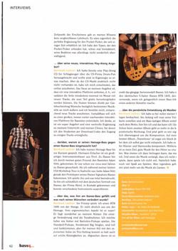 bass quarterly 2015 3