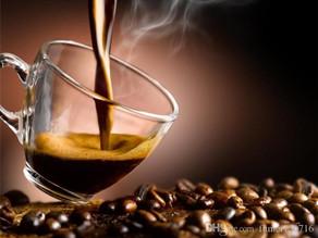 Beneficios del café para la salud.