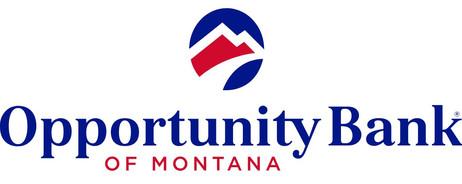 Opportunity Bank (1).JPG