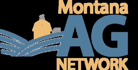 MT Ag Net Logo Color (1).png