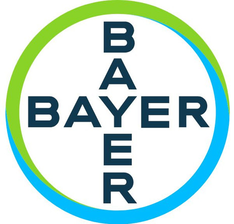 Bayer (1).JPG