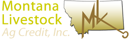 Montana Livestock Ag Credit (1).png
