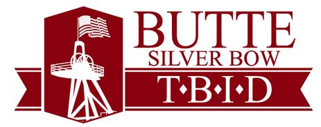 Butte TBID Logo (1).png