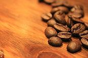 wood-grain-855775_640.jpg