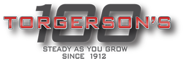 torgersons-logo-100 (1).png