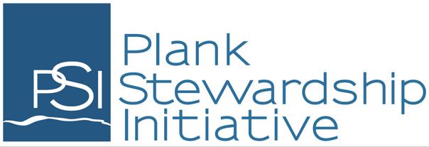 Plank Stewardship (1).png