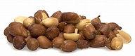 peanut 1.jpg