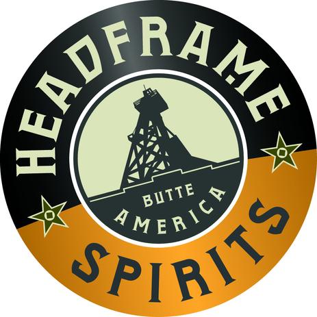 Headframe logo (1).png