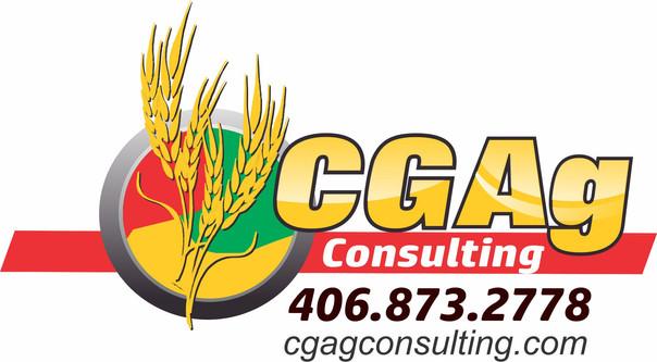 logo_wweb (1).jpg