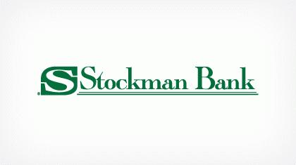 Stockman Bank (1).png