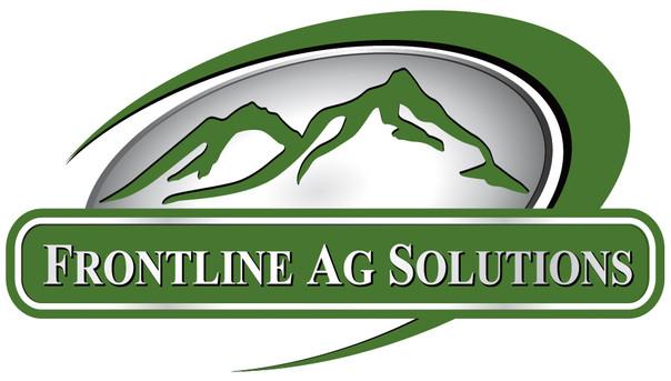Frontline Ag Small (1).jpg