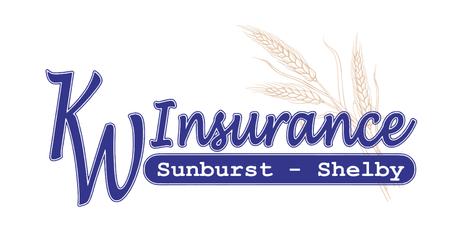 KW Insurance-Sunburst-Shelby-wheat 2 (1)