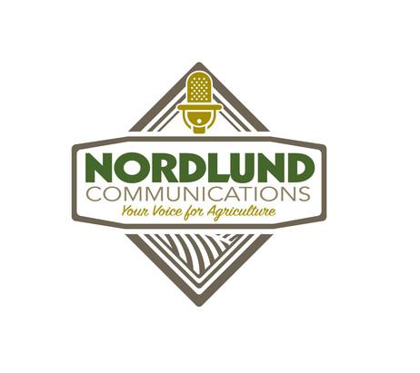 Nordlund-Communications-logo 2 (1).jpg