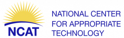 NCAT Logo (1).png