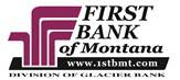 First Bank of MT (1).jpg