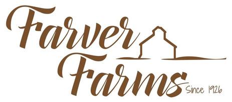 farver farms small (1).jpg