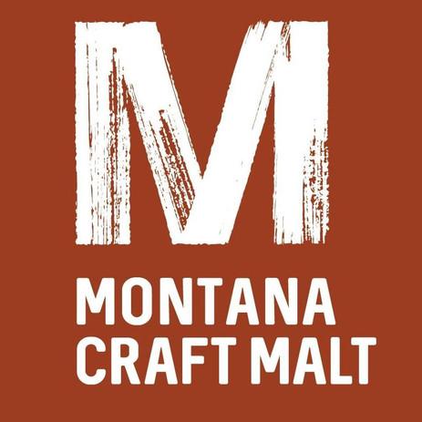 MT Craft Malt (1).jpg