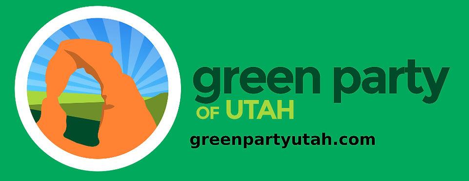 16 GPUT Logo GREEN 4.jpg