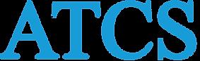 ATCS_Logo_2020_390x120.png