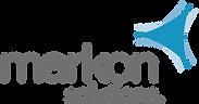 markon-logo-high-res-transparent-background.png