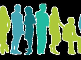 Conference Program Spotlight: Plenaries for Wednesday July 19