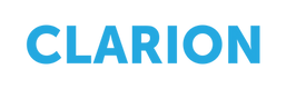 Clarion Logo_blue.png