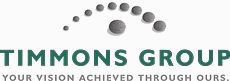 TG Corporate Logo _Green-Gray.jpg