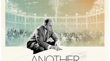 Film Screening: Another Way of Living, the Story of Reston, VA