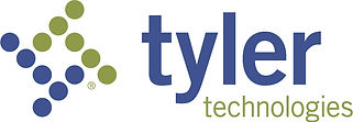 tyler_logo_RGB.jpg