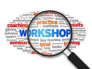 Conference Program Spotlight: Workshops & Hands-On Learning